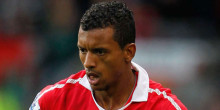 Mercato – Man.United : Nani, les conditions de son retour