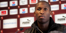 http://cdn.foot-sur7.fr/articles/2011/03/Rod-Fanni-220x110.jpg?#