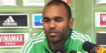 Coupe de France – Foot : Sinama-Pongolle choisit son camp