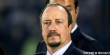 Mercato- SSC Naples: Rafa Benitez en contact avec le Real Madrid
