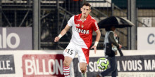 Transfert – AS Monaco : Deux points de retraits