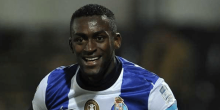 Mercato – Porto : Un international colombien affole la Premier League