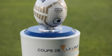 Coupe de la Ligue : L'ESTAC se qualifie face à Valenciennes, les résultats !