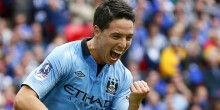 Nasri charge Deschamps, Le Graet et égratigne Hugo Lloris !