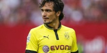 News mercato – Manchester United : Une offre colossale pour Hummels !