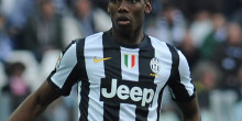 Juventus : Coup dur, Pogba absent 50 jours !