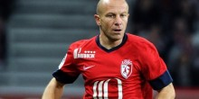 Mercato Losc – Balmont : « On aura une discussion »