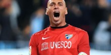 Man. City – Transfert : Willy Caballero, accord trouvé entre Malaga et les Citizens