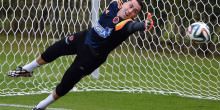 http://cdn.foot-sur7.fr/articles/2014/07/david-ospina-220x110.jpg?#
