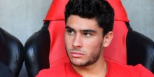 Mercato - ASSE : Accord imminent pour Neal Maupay !