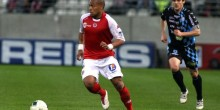 Mercato – Paris FC : Thomas Gamiette de retour en France (Off.) !
