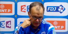 http://cdn.foot-sur7.fr/articles/2014/10/Marcelo-Bielsa-OM-220x110.jpg?#