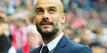 Mercato – Bayern : Paul Scholes annonce Guardiola à Manchester City