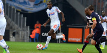 http://cdn.foot-sur7.fr/articles/2014/11/Giannelli-Imbula-220x110.jpg?#
