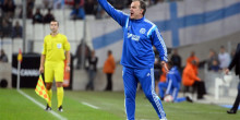 http://cdn.foot-sur7.fr/articles/2014/11/Marcelo-Bielsa-OM-220x110.jpg?#