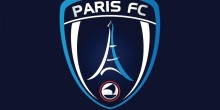 Paris SG / Paris FC : Enfin deux grands clubs à Paris ?