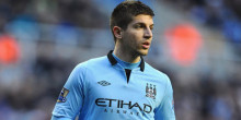 Man. City / Transfert : Nastasic « de plus en plus proche » de Schalke [officiel]