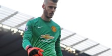 PSG transfert : Manchester United, Paris voudrait David de Gea