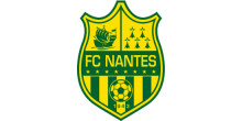 FC Nantes – Mercato : Racing Club, concurrence pour Gustavo Bou ?