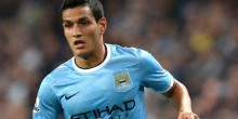 Mercato : AS Monaco, Rony Lopes en approche !