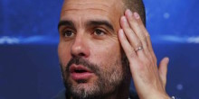 Bayern - Man City : 200 M€ pour le mercato de Pep Guardiola !