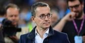 Eyraud a une nouvelle raison de viser la Ligue des champions