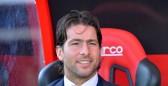 Mercato : L'UEFA contraint Maxwell à démissionner de Paris