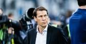 Ligue 1, Rudi Garcia fait une proposition inattendue à la LFP