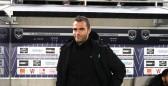 Mercato : Julien Sablé exprime ses besoins pour l'hiver