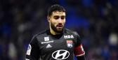 ASSE, Nabil Fekir attend le derby retour avec impatience
