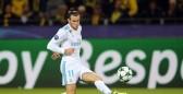 Mercato, les socios font le deuil de Gareth Bale