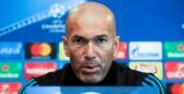 Zidane a identifié les plans du Bayern Munich
