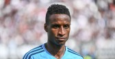 Mercato, Bouna Sarr vers une prolongation de contrat