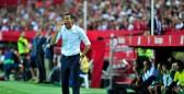 Le problème du PSG c'est Neymar selon Gustavo Poyet