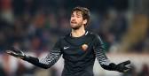 Mercato : Alisson, Monchi fixe définitivement le PSG