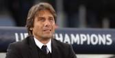 Mercato : Le PSG abandonne la piste Antonio Conte
