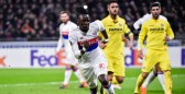 Ligue Europa, la presse espagnole veut éviter Lyon au tirage