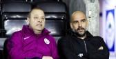 Mercato, Pep Guardiola vers un contrat record