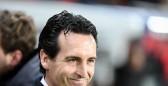 PSG : Poyet et Emery dévoilent leurs onze de départ