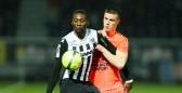 Mercato : SCO Angers, Toko Ekambi attiré par la Liga
