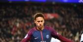 Stéphane Bitton dresse un tableau détestable de Neymar