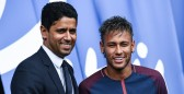 Mercato : Real Madrid, Rivaldo lâche son conseil à Neymar