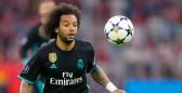 Liverpool : Flop madrilène ? Marcelo répond à Klopp