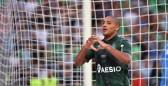 Ligue 1, Khazri apprécie sa complémentarité avec Diony
