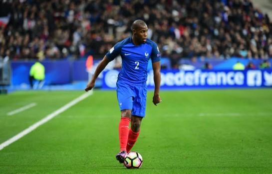 Djibril Sidibé explique pourquoi il a refusé Arsenal (pour cette fois) — Monaco