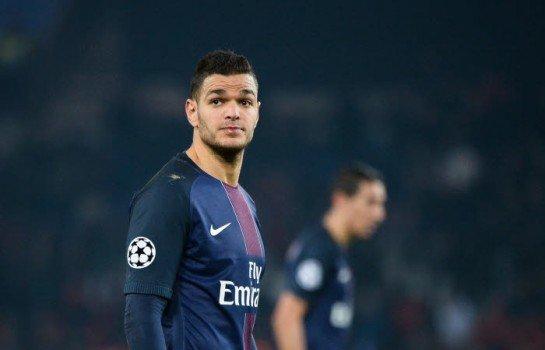 Hatem Ben Arfa vers un retour à l'OGC Nice cet été ?