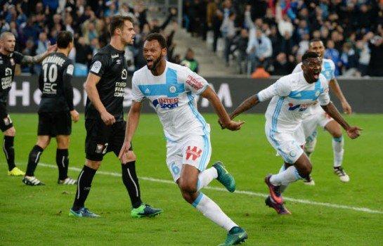 Rolando et l'OM se déplacent à Rennes pour prendre les 3 points