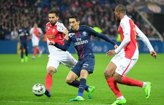 Joao Miranda (Inter Milan) pour renforcer la charnière centrale de l'AS Monaco !