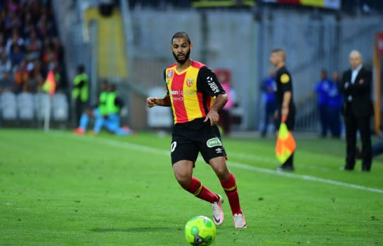 Ligue 2. Reims fait rechuter Lens et conforte sa place de leader
