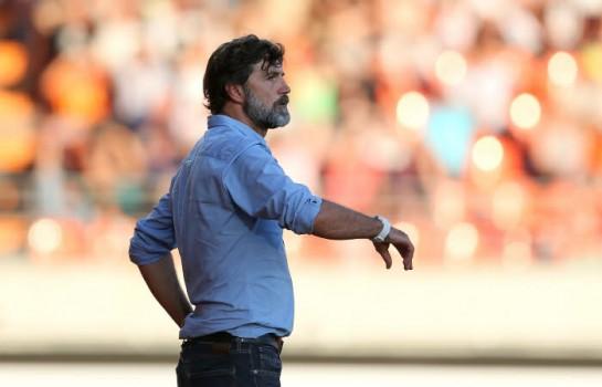 RC Lens - Stade de Reims : Eric Sikora veut la victoire.